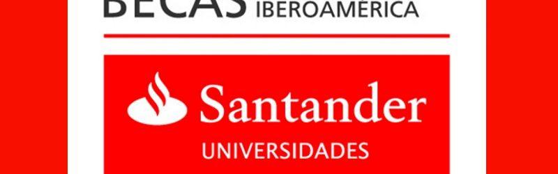 becas_academico_doctorado2017