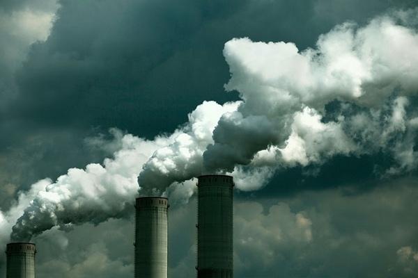 riesgo_medioambiente