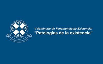 seminario_fenomenologiav