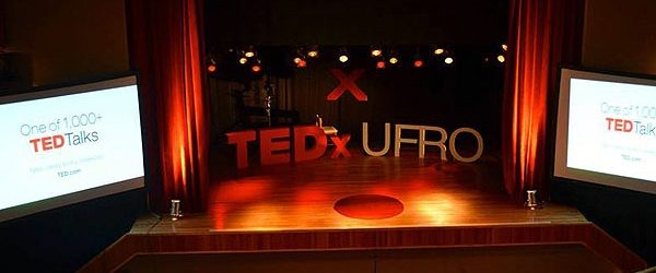 tedxufro