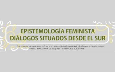 seminarioepistemologiafeminista