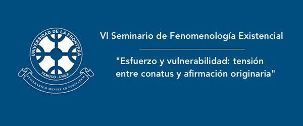 vi_seminarioexistencial
