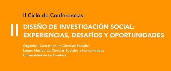 conferencia_diseno2017