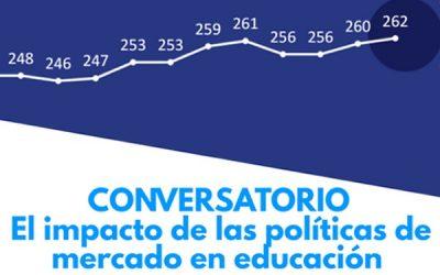 conversatorio_educacion