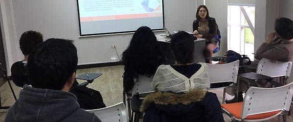 sct_estudiantes_doctorado2