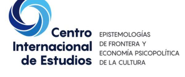 sujeto_marginado_seminario