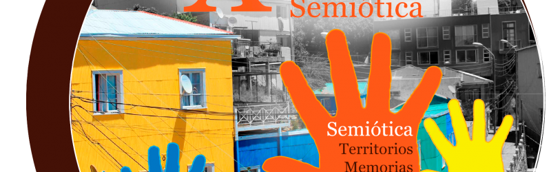 logo_congreso_semiotica