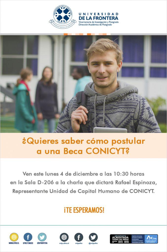 campania-beca-conicyt