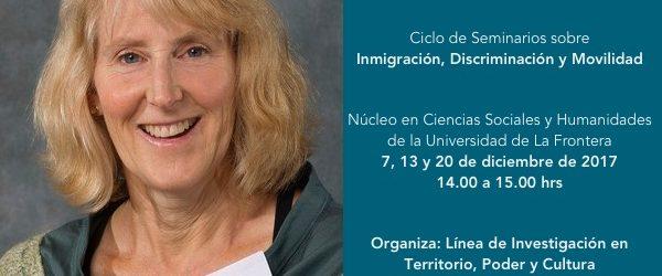 sondra_cuban_seminarios