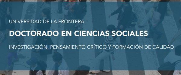 doctoradocienciassociales2018