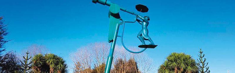 ufro-escultura