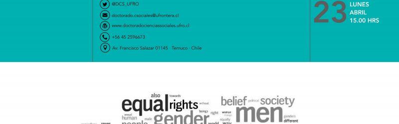 afiche_seminario_feminismo_2018