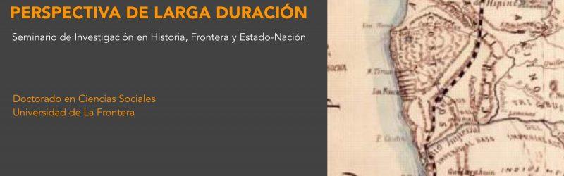 seminario_historia2018_1