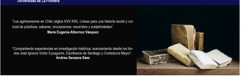 seminario_historia