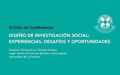 3ercicloconferencias_investigacion2018_1
