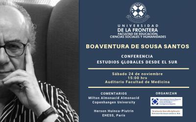 boaventura-de-sousa-santos
