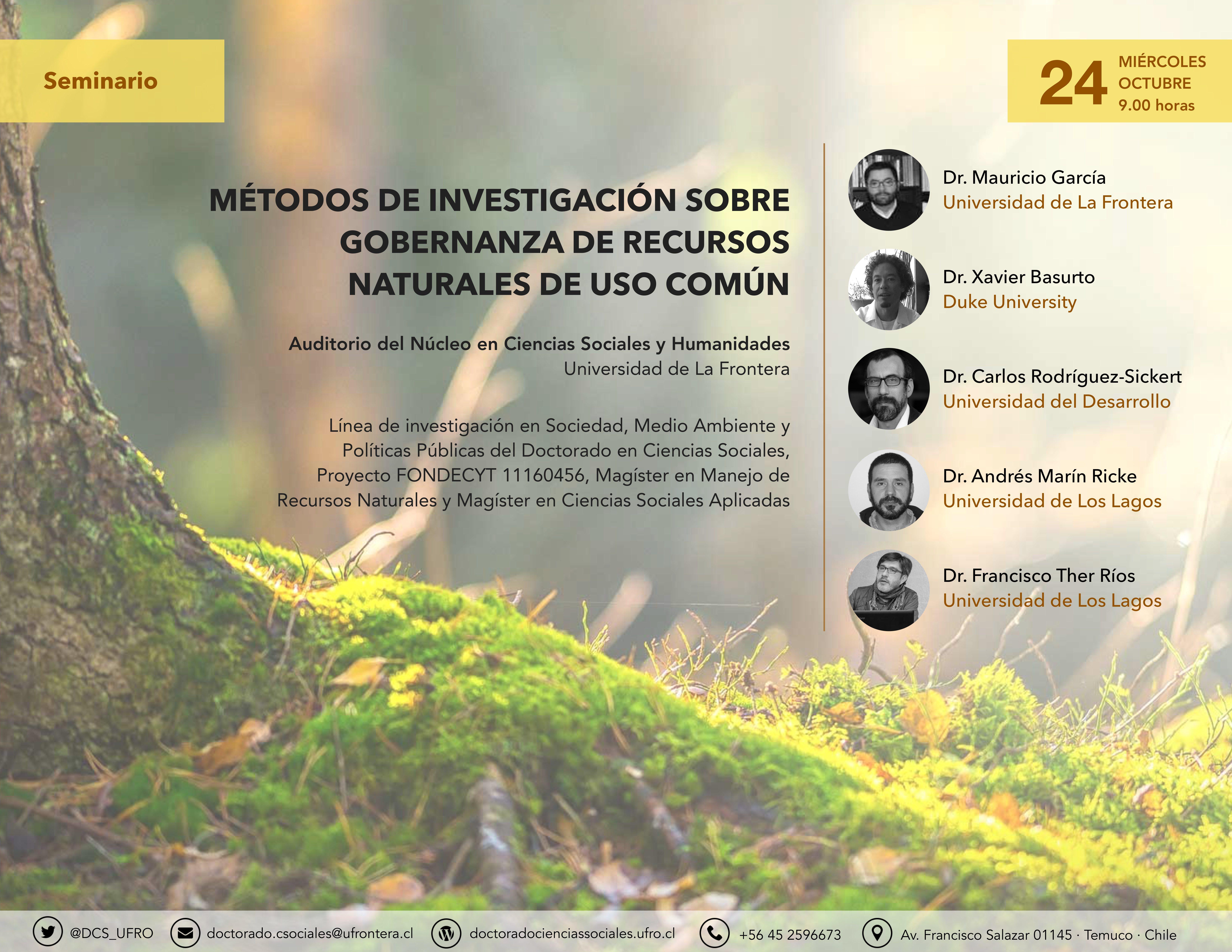 seminario_gobernanzarecursosnaturales