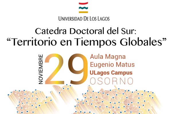 catedra_doctoral_sur