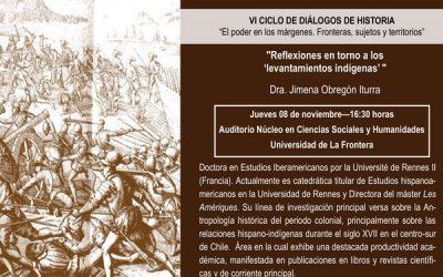 obregon2018