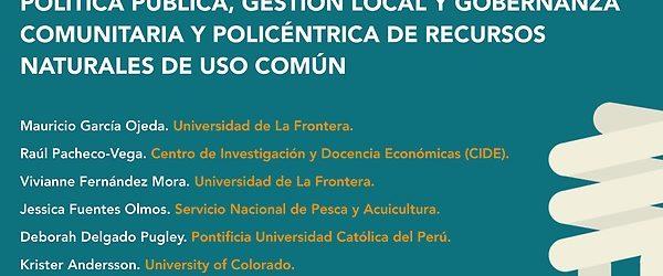 seminario_gobernanza_recursos_front1