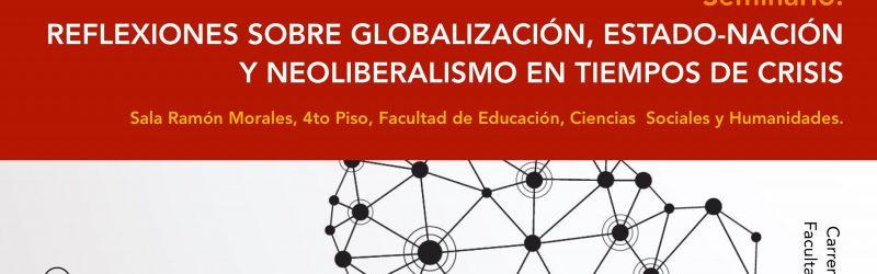 afiche_globalizacion_2018