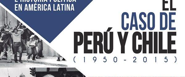 seminario_chile_peru_memoria