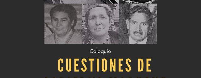 coloquio_cuestionesdegobiernomapuchemoderno1