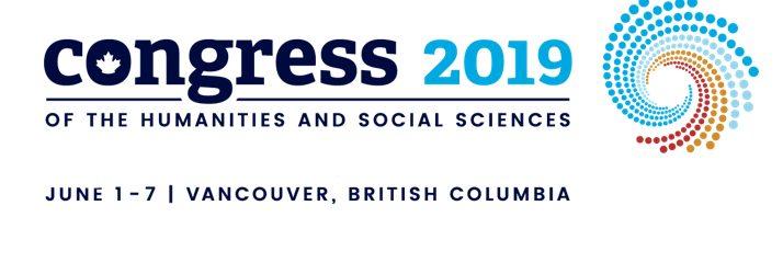 congress_canada_socialscience2019