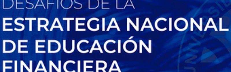 seminarioeducacionfinanciera2019