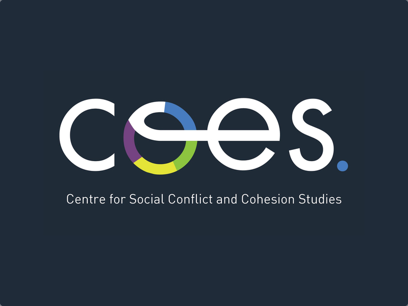 coes_chile