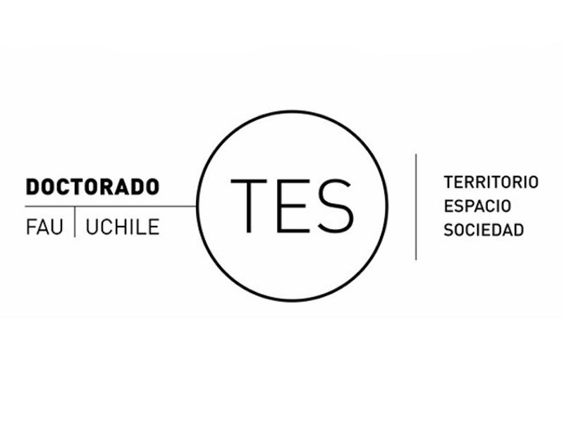 tes_doctorado_udechile