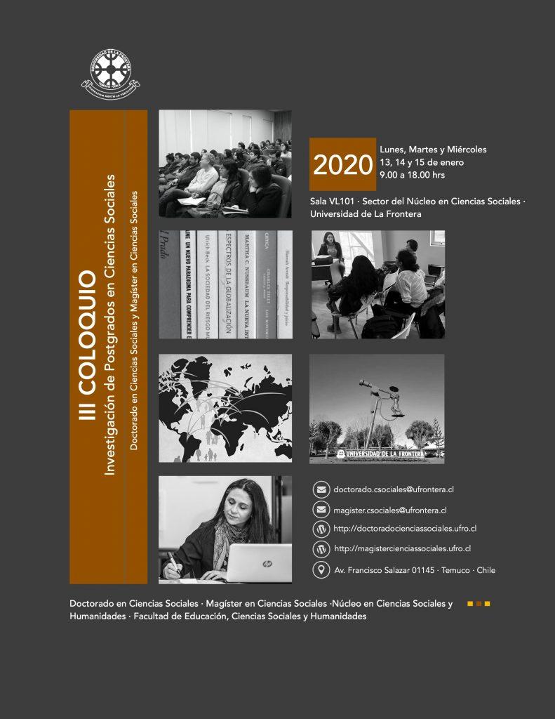 afichecoloquio_2020