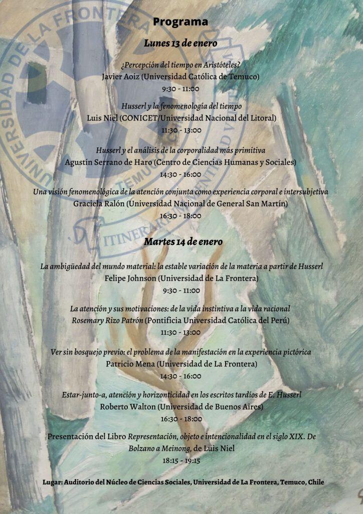 2020-programa-coloquio-percepcion-atencionalidad-e-intencionalidad