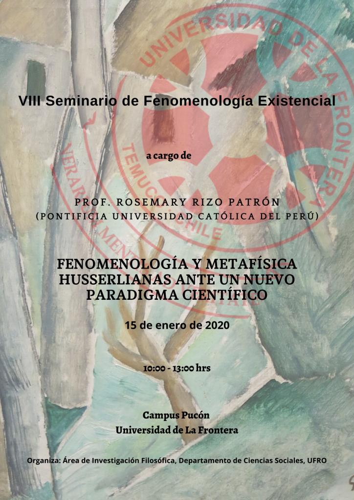 2020-seminario-rosemary-rizo-patron