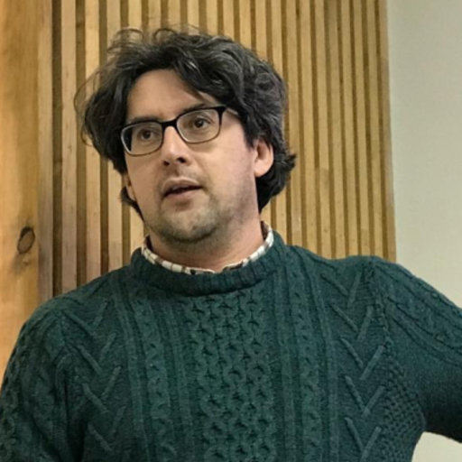 alvaro_hofflinger
