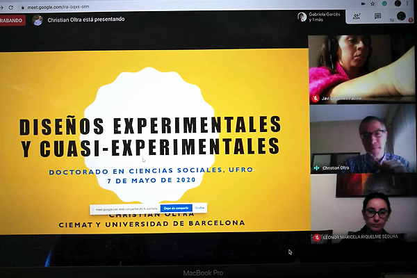 christianoltra_doctorado2020