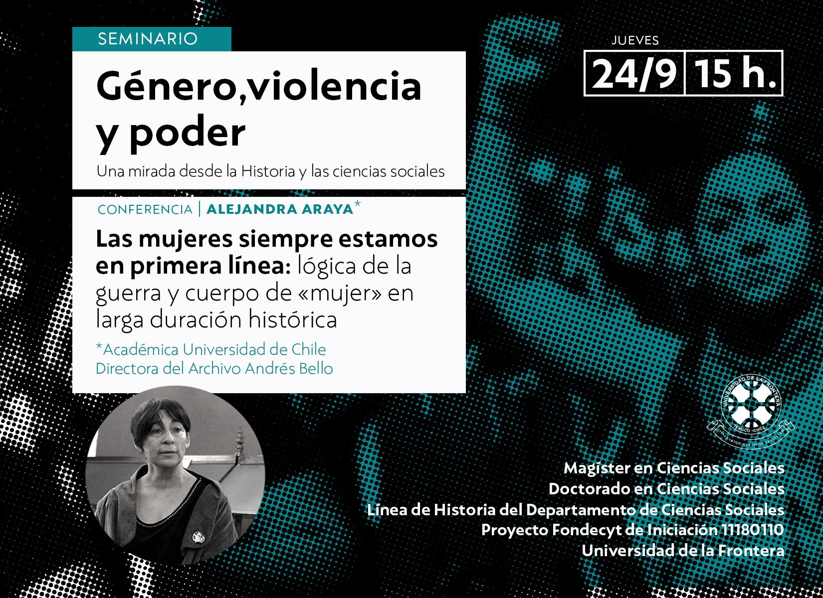 seminario-genero-violencia-poder-2020