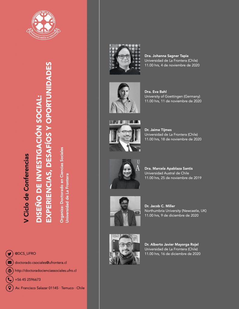 conferencia-2020-investigacion