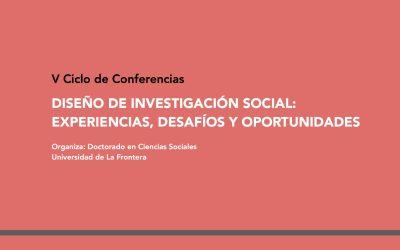 portada-conferencia-2020-investigacion