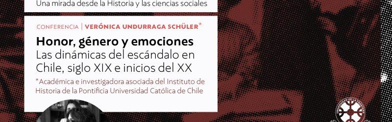seminario_2dajornada_2020_historia