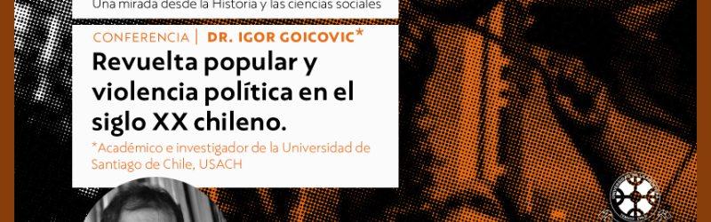 goicovic-cicloconferencia2020
