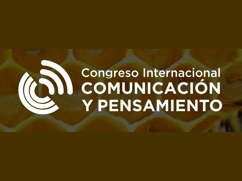 congreso-comunicacionypensamiento2021