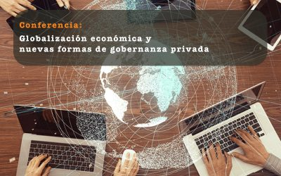 globalizacion-economica-conferencia01