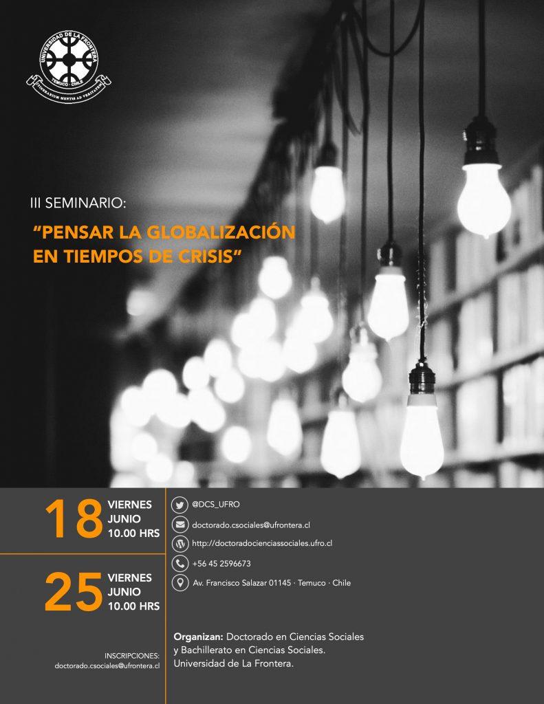 seminario-globalizacion2021