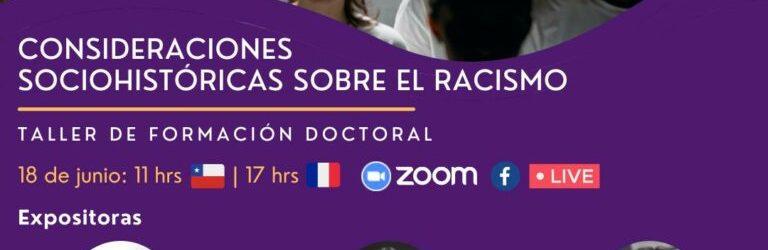 taller-racismo
