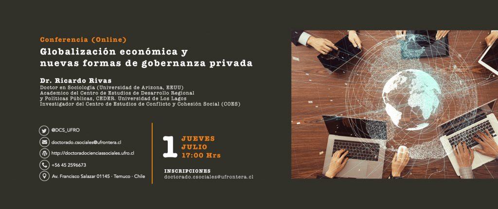 conferencia-globalizacioneconomica2021