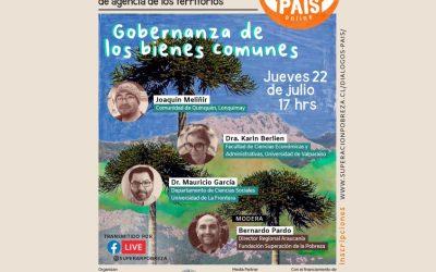 gobernanzabienescomunes2021-seminario