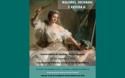 jornadas-mujeres-galicia2021